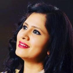 Vidhi Sharma songs