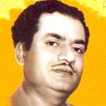 Manabendra Mukhopadhyay songs