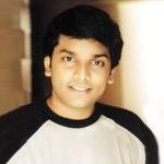 Harish Raghavendra songs