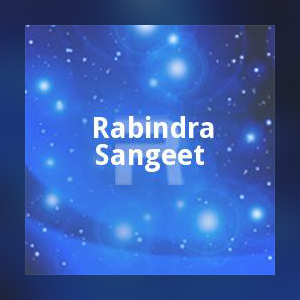 Rabindra_Debabarata