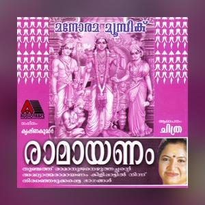 Ramaynam