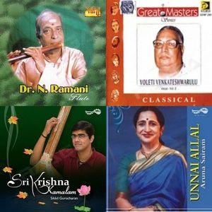 My+Radhe+Krishna+