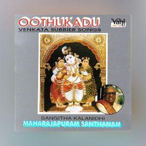 Oothukadu+songs