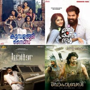 Malayalam new