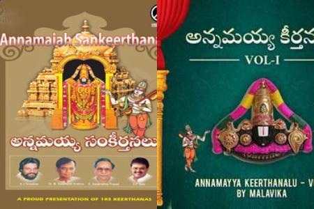 Annamaya2