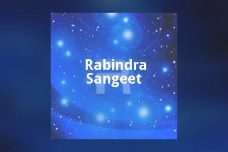 RabindraSangeet