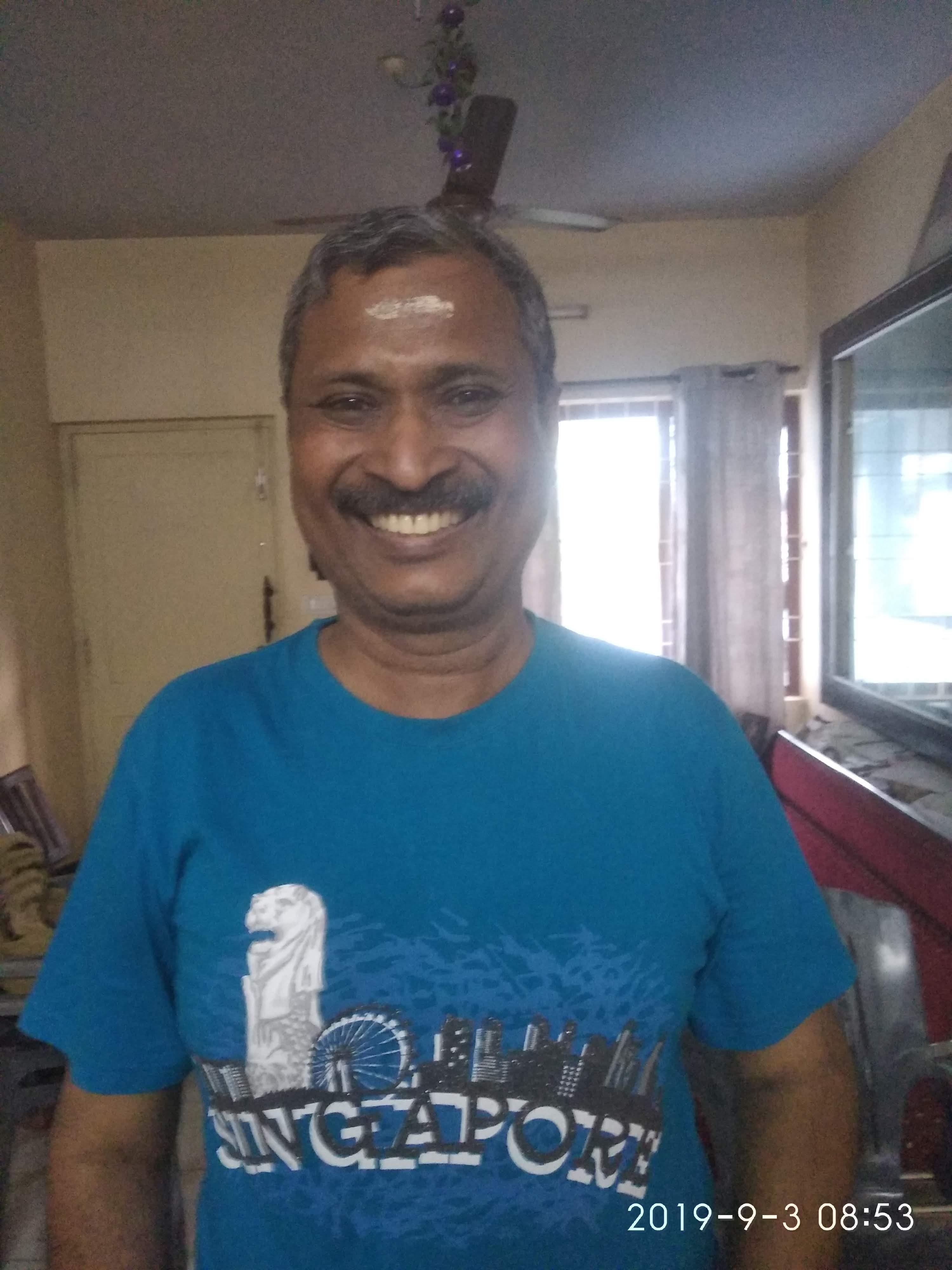 SubramanianNallasivam