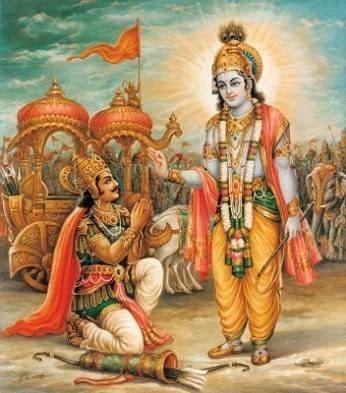 Govardhanakrishna R