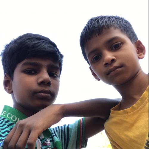 @sumavaidyanathan