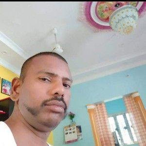 saminathan963