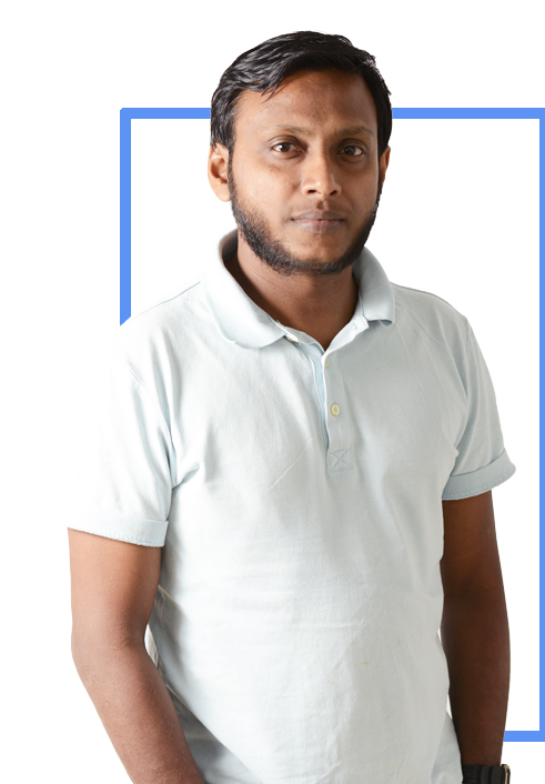 Anish Muhmd Ps