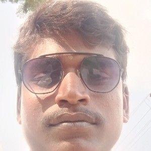 chaitanyadakavarapu