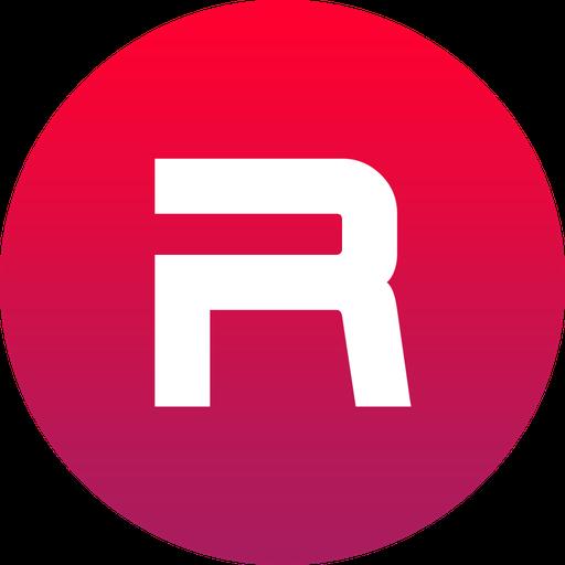Raaga.com