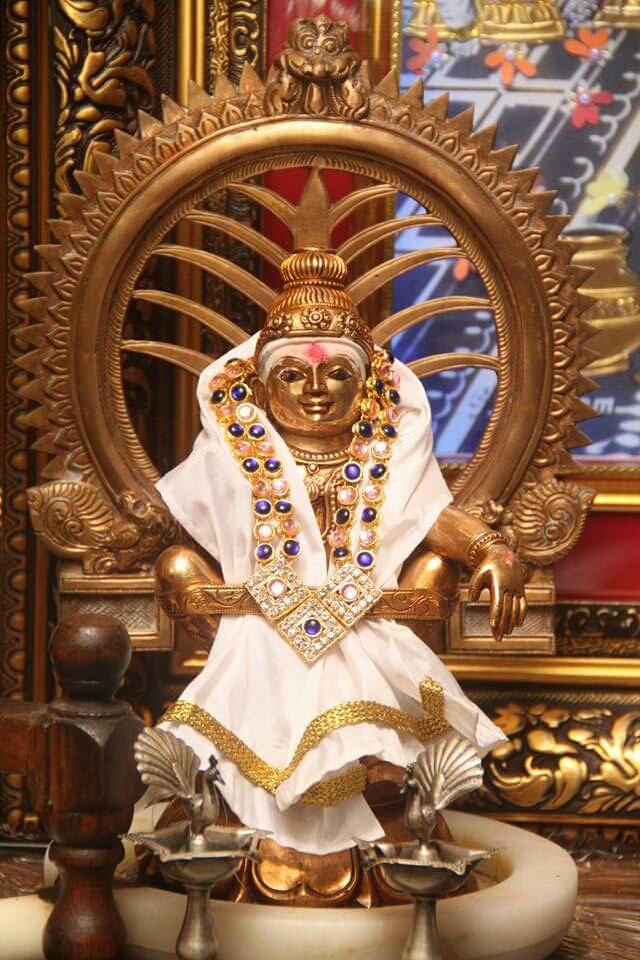 Kuganathan Nishankan