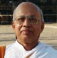 CA Kumaraswamy