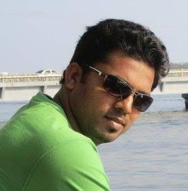 Mr. P S Rao