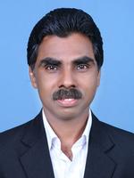 Dr PK SADANANDAN