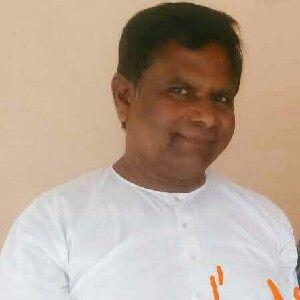 Mahendrababu