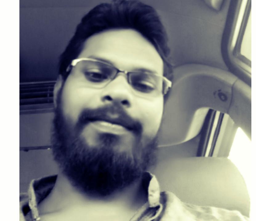 Prathyush Thallapally