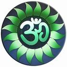 Haresh Trivedi