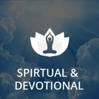 Spiritual/Devotional